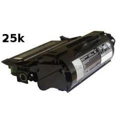 ΣΥΜΒΑΤΟ TONER LEXMARK T650H11E, 25K, 25.000 pgs, T650, T652, T654, T656, Black