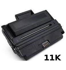 ΣΥΜΒΑΤΟ TONER XEROX Phaser 3550 HY, 11K, 11.000 pgs, 106R01530, Black