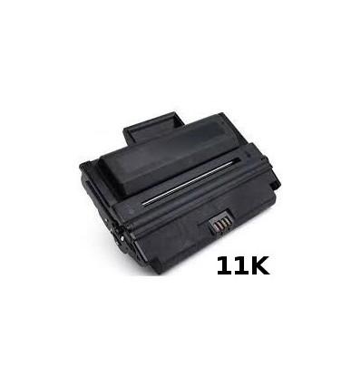 ΣΥΜΒΑΤΟ TONER XEROX 3550 HY, 11K, 11.000 pgs, 106R01530, Black