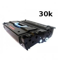 ΣΥΜΒΑΤΟ TONER C8543X, 43X, 30K, 30.000 pgs, HP LaserJet 9000, 9040, 9050, Black