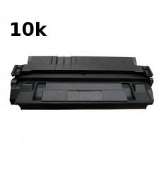 ΣΥΜΒΑΤΟ TONER HP LaserJet 5000, 5100, C4129X, 29X, 10K, 10.000 pgs, Black