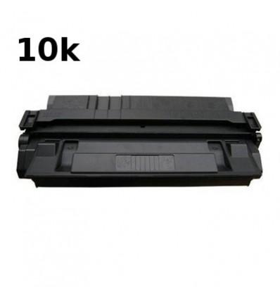 ΣΥΜΒΑΤΟ TONER HP C4129X, 29X, 10K, 10.000 pgs, 5000, 5100, Black