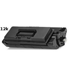 ΣΥΜΒΑΤΟ TONER XEROX Phaser 3500, 106R01149, 12K, 12.000 PGS, BLACK