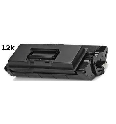ΣΥΜΒΑΤΟ TONER XEROX 3500, 106R01149, 12K, 12.000 PGS, BLACK