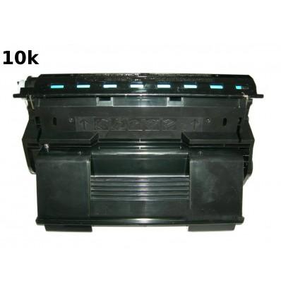 OKI 9004078, B6200, 6250