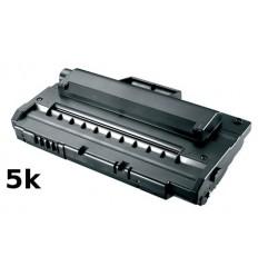 ΣΥΜΒΑΤΟ TONER SAMSUNG ML-2250, ML-2250D5, 5K, 5.000 pgs, Black