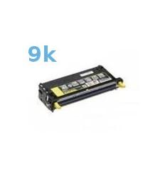 ΣΥΜΒΑΤΟ TONER EPSON C3800, 9K, 9.000 pgs, C13S051126, S051126, Cyan