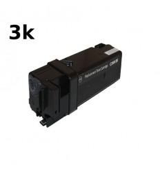ΣΥΜΒΑΤΟ TONER C13S050630, S050630, 3K, 3.000 pgs, EPSON AcuLaser C2900n, C2900dn, CX29nf, CX29dnf, Black