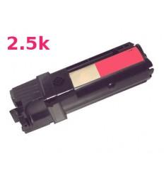 ΣΥΜΒΑΤΟ TONER C13S050628, S050628, 2.5K, 2.500 pgs, EPSON AcuLaser C2900n, C2900dn, CX29nf, CX29dnf, Magenta
