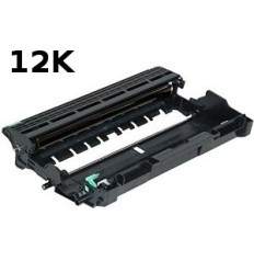 ΣΥΜΒΑΤΟ DRUM UNIT BROTHER DR2300, 12.000 PGS, 12K, DCP-L2520DW, HL-L2300D, MFC-L2740DW, MFC-L2720DW