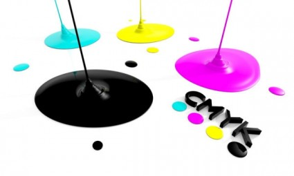 cmyk-color-09-hd-pictures-171000.jpg